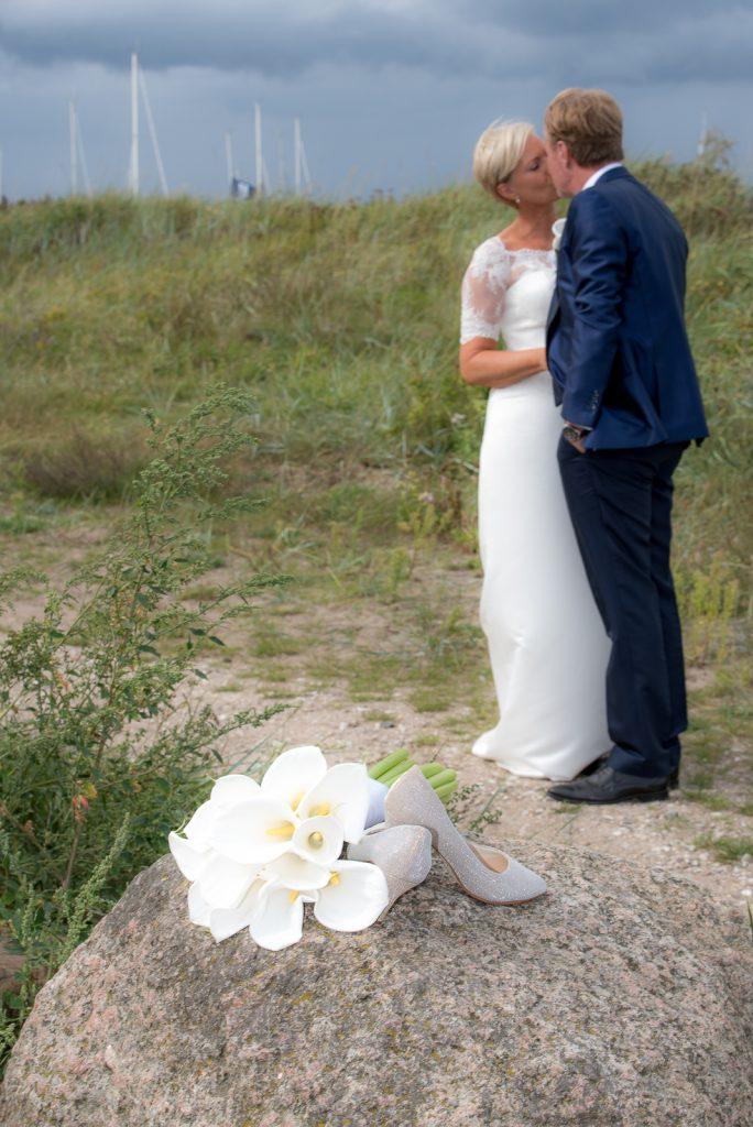 Bryllup susanne buhl --23