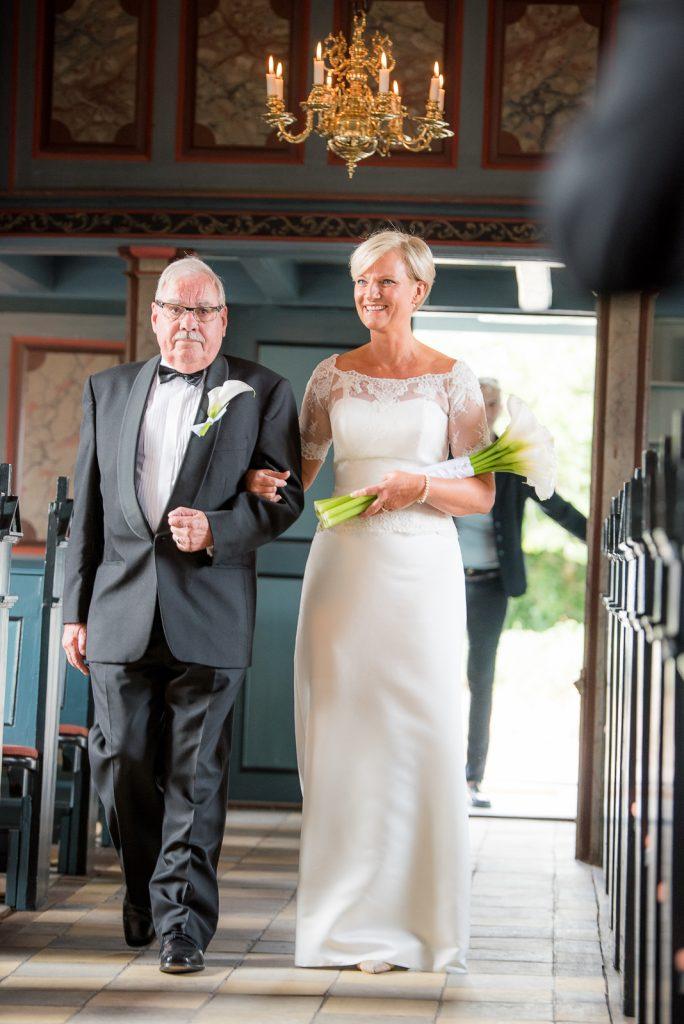 Bryllup susanne buhl --3