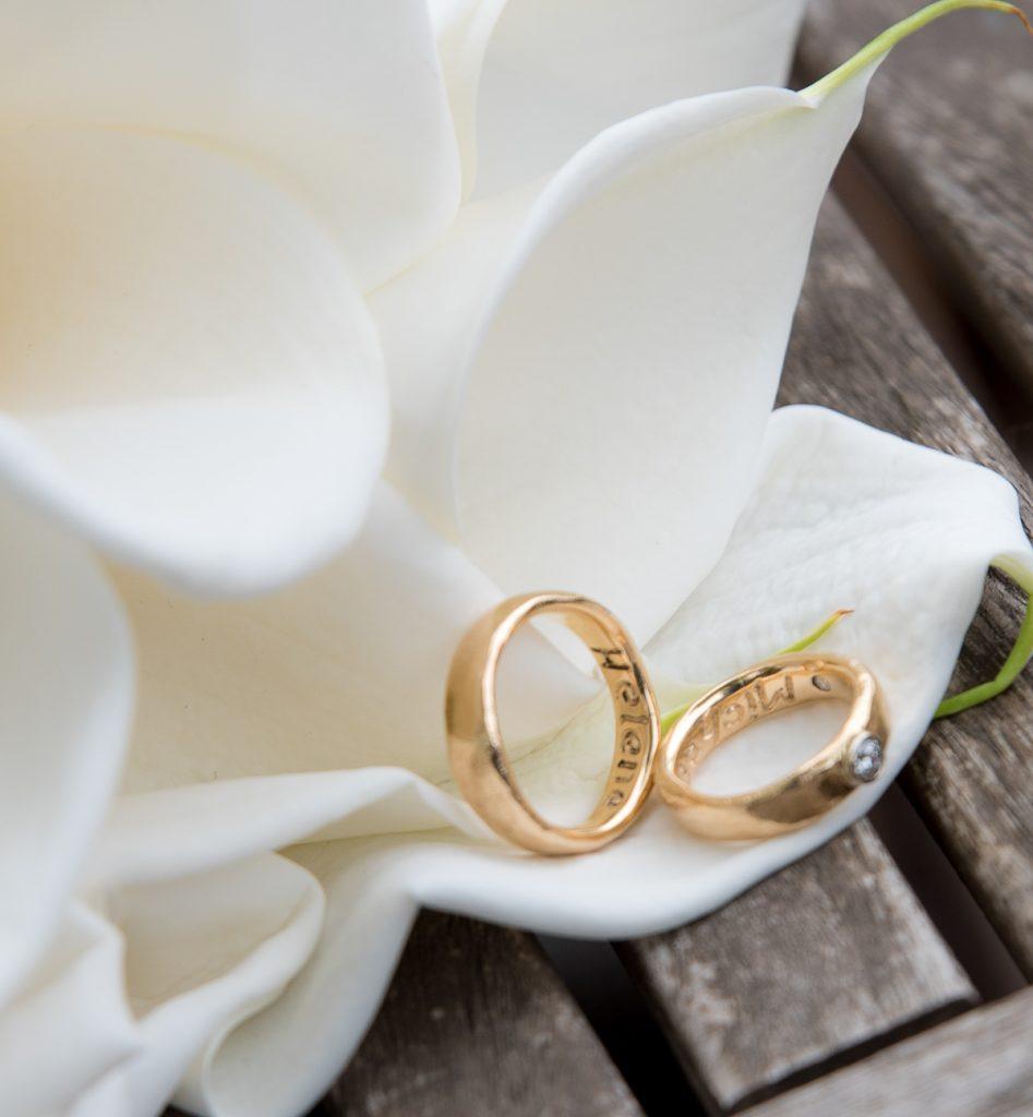 Bryllup susanne buhl --32