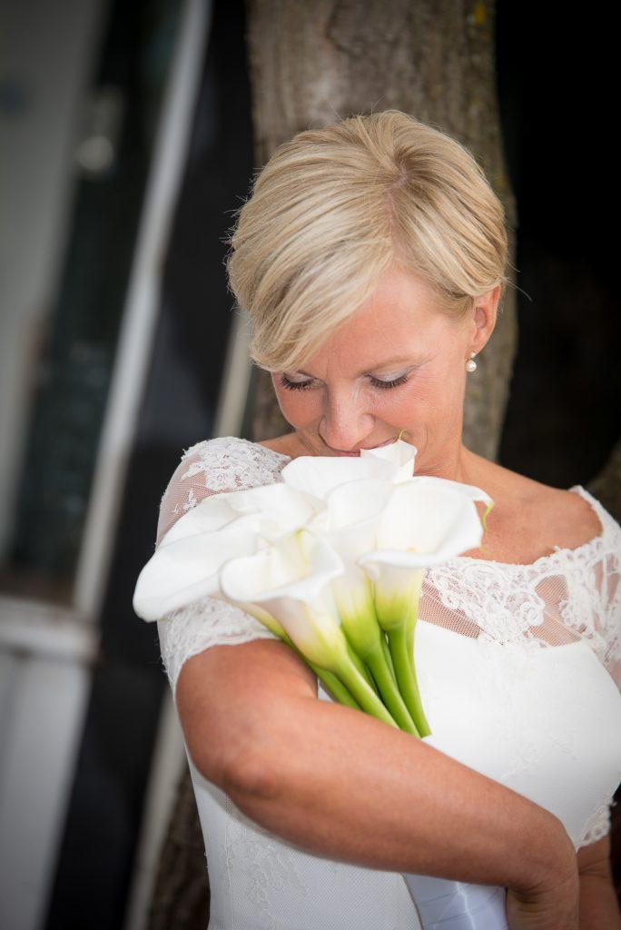 Bryllup susanne buhl --34