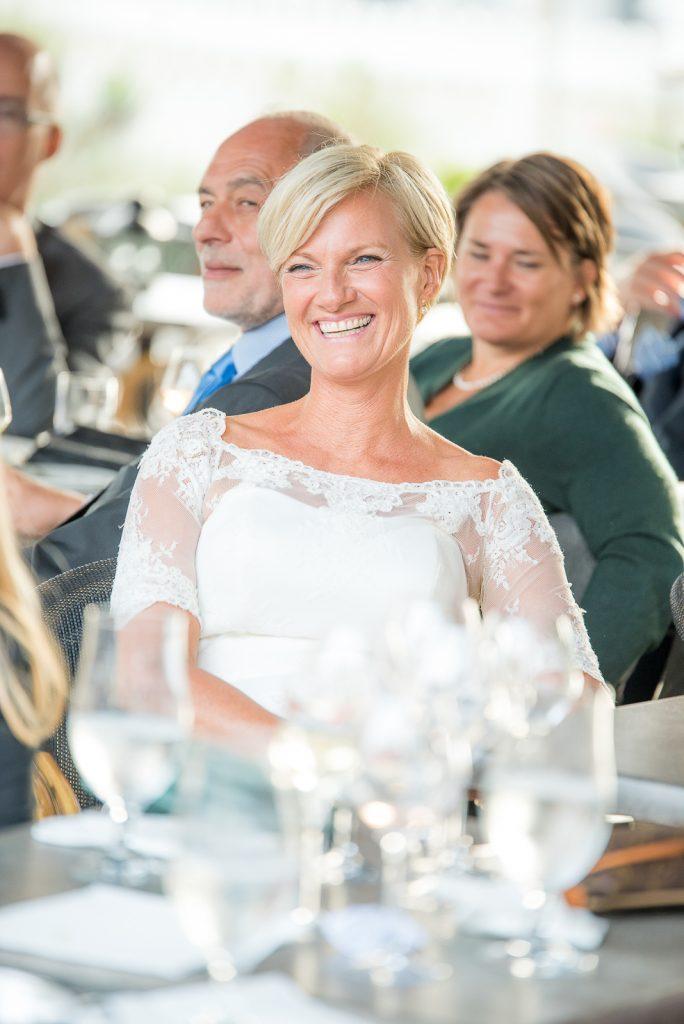 Bryllup susanne buhl --36