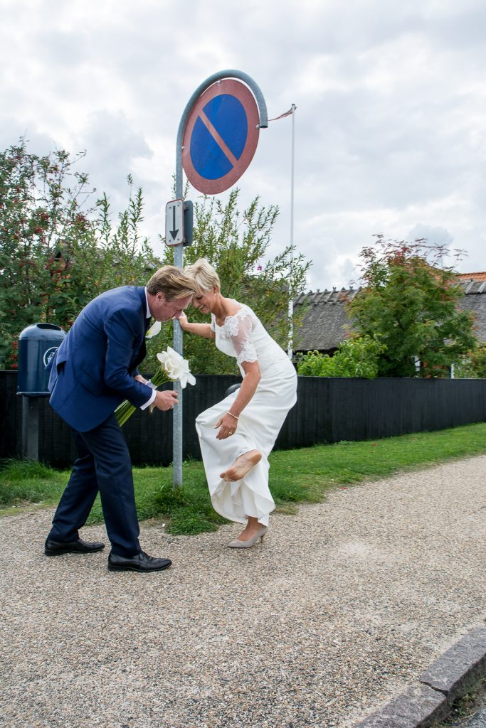 Bryllup susanne buhl --4