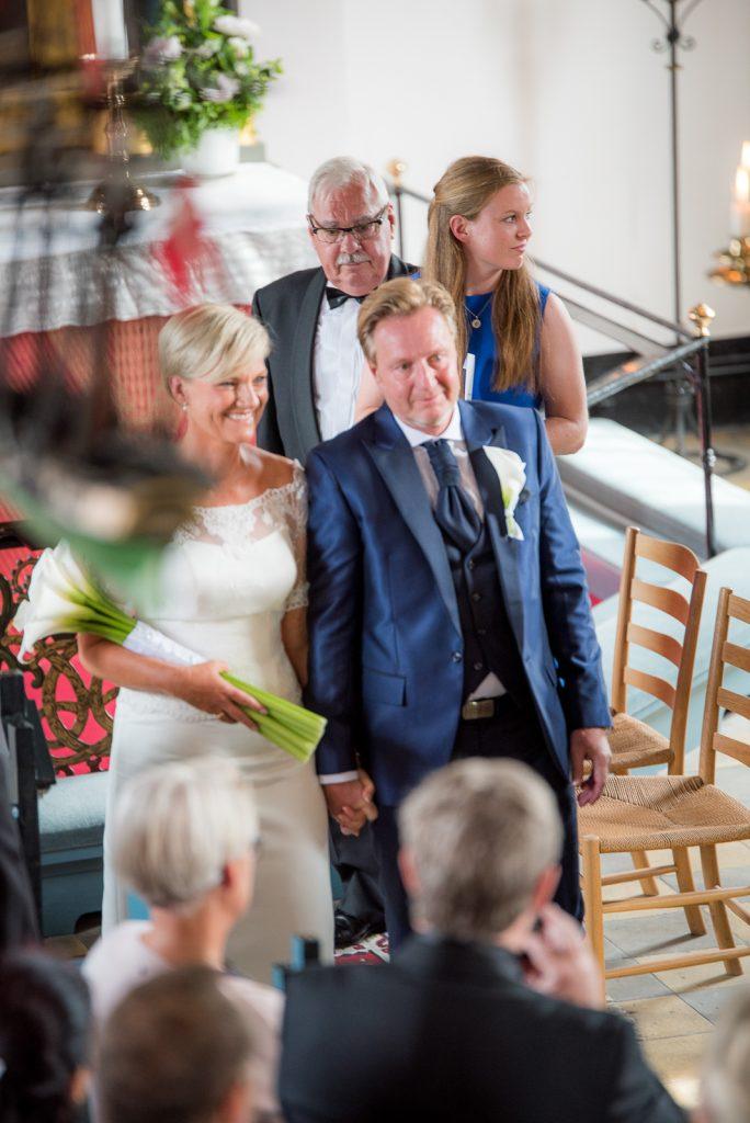 Bryllup susanne buhl --5