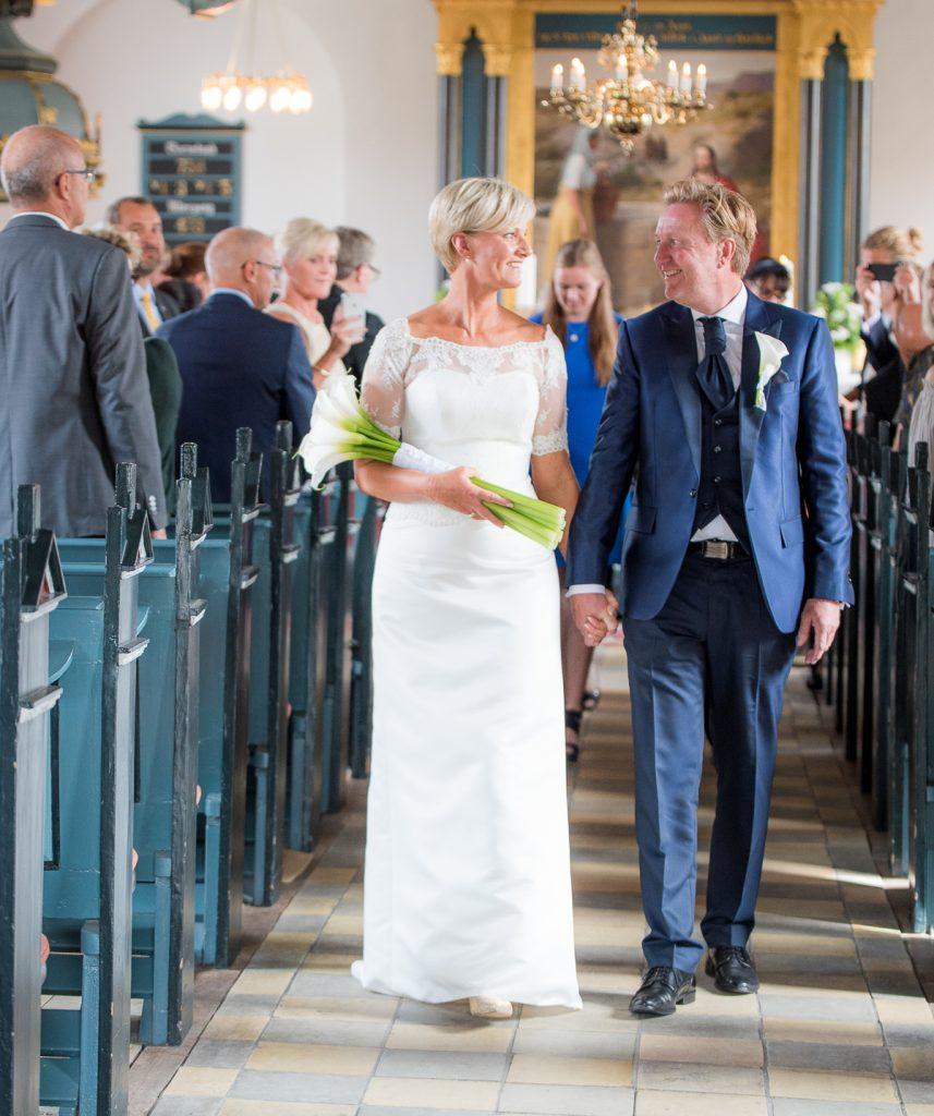Bryllup susanne buhl --6