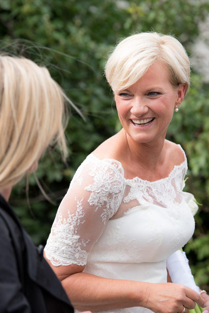 Bryllup susanne buhl --7