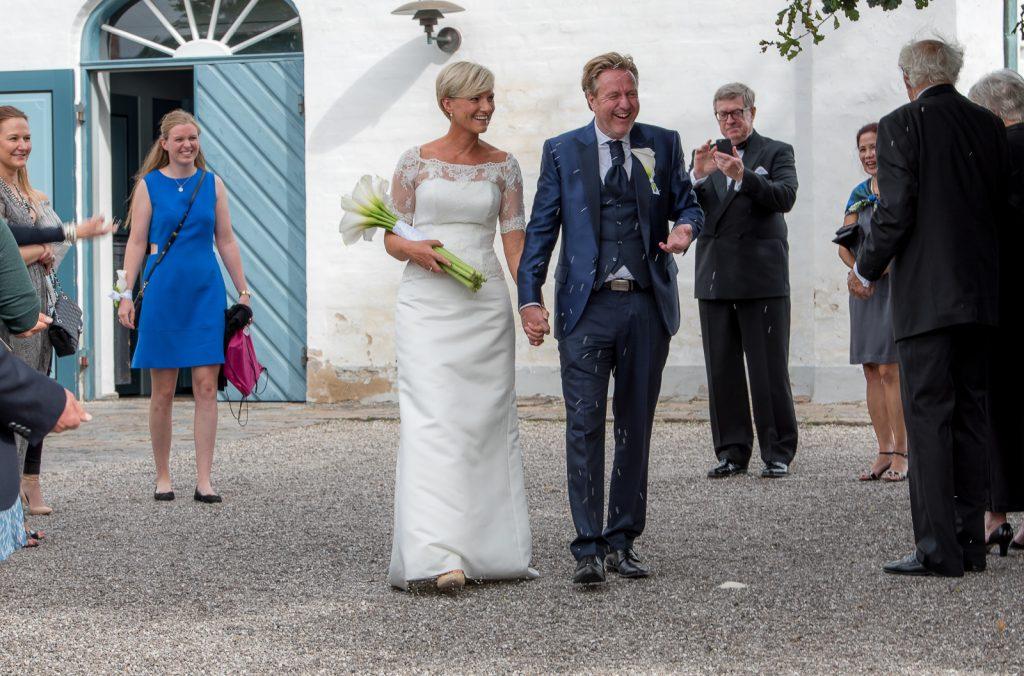 Bryllup susanne buhl --8