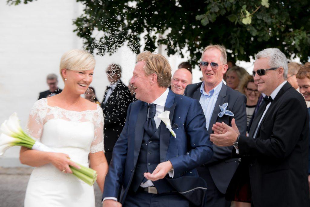 Bryllup susanne buhl --9