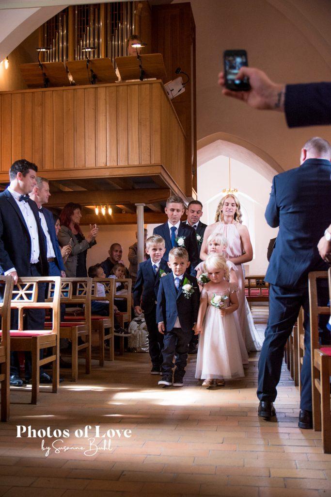 BryllupT&J - Bryllupsfotograf susanne buhl-0689