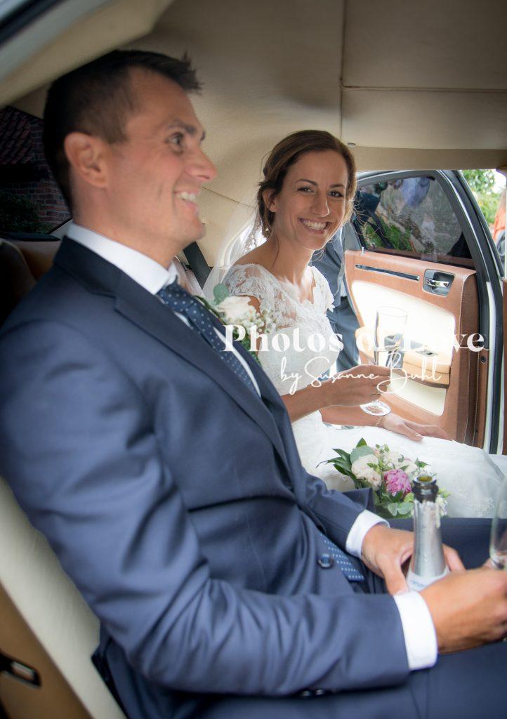 BryllupT&J - Bryllupsfotograf susanne buhl-0892