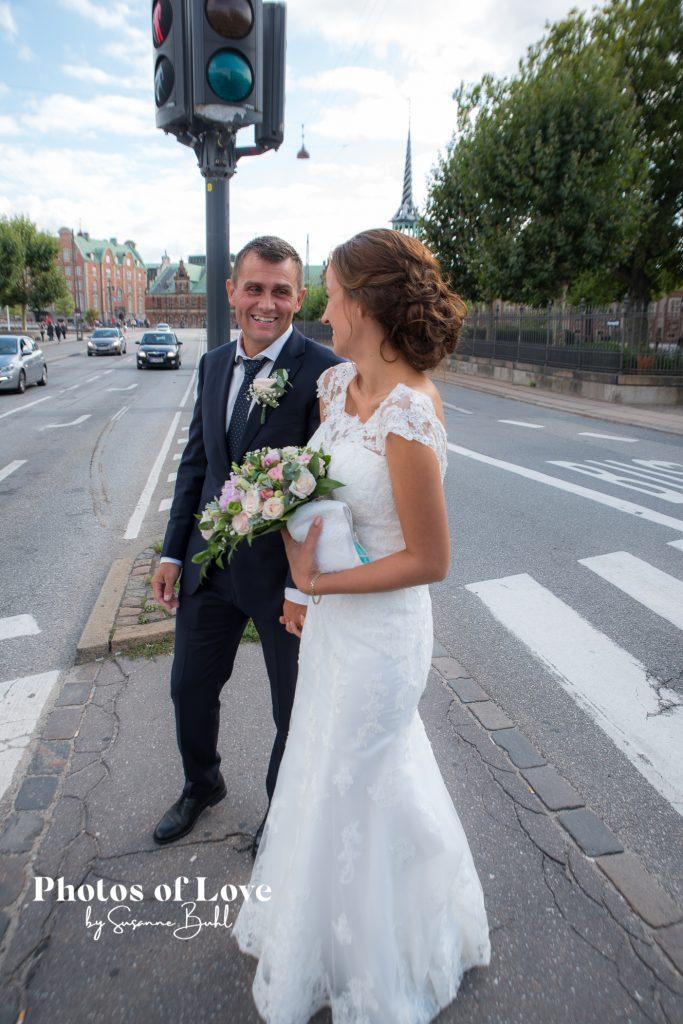 BryllupT&J - Bryllupsfotograf susanne buhl-2058
