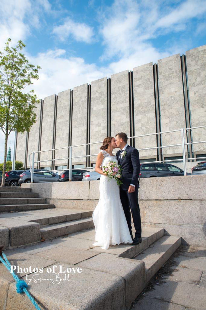 BryllupT&J - Bryllupsfotograf susanne buhl-2087