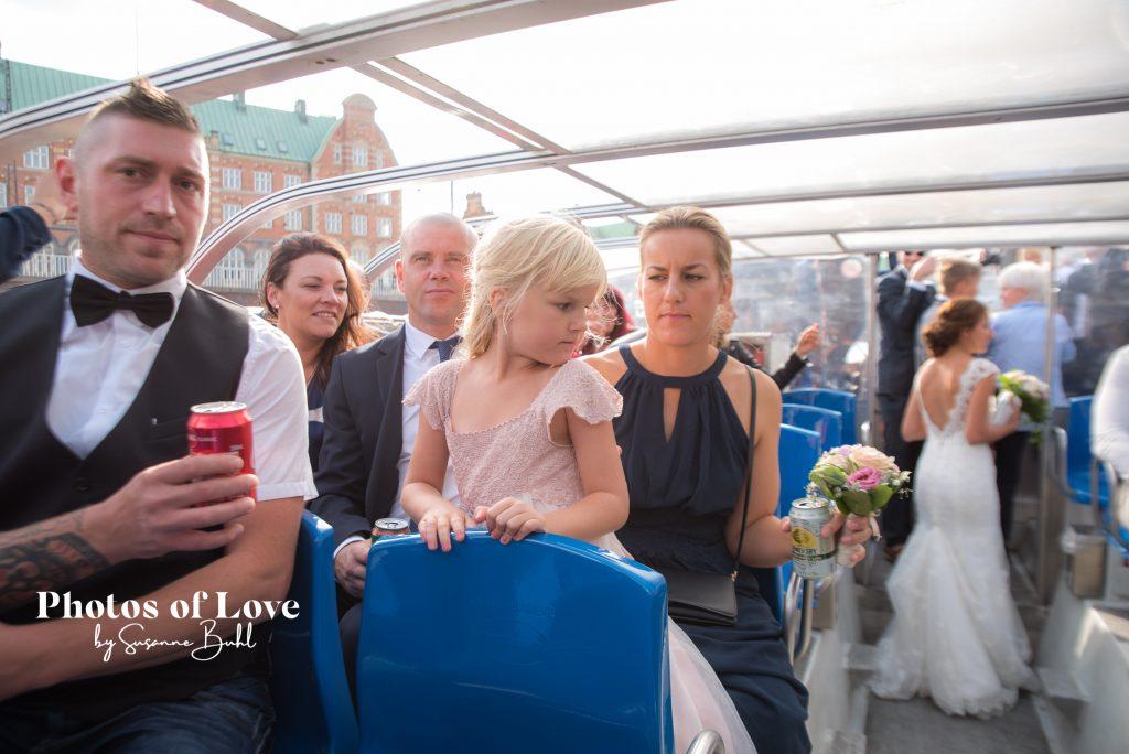 BryllupT&J - Bryllupsfotograf susanne buhl-2100