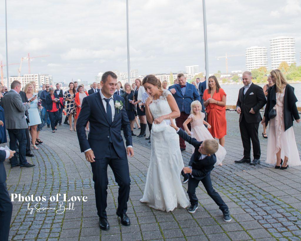 BryllupT&J - Bryllupsfotograf susanne buhl-2304