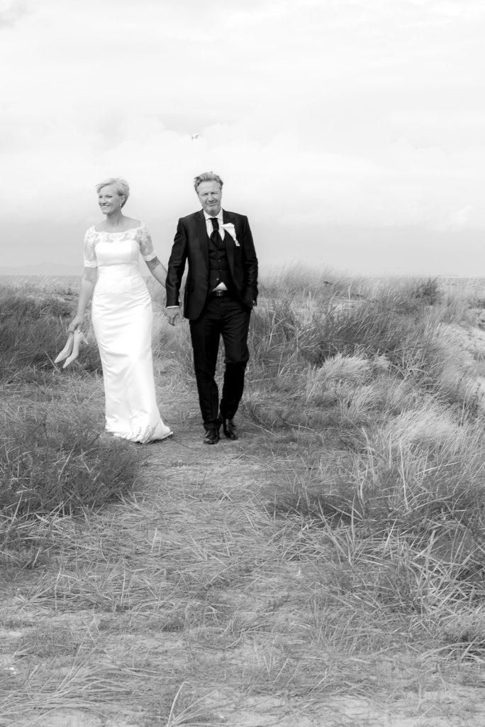 Fotograf susannebuhl.dk bryllup-4985