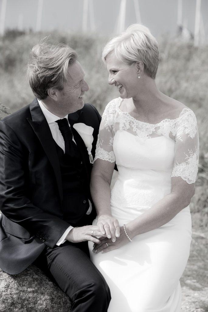 Fotograf susannebuhl.dk bryllup-5023