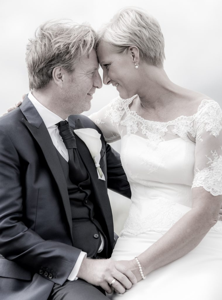 Fotograf susannebuhl.dk bryllup-5045