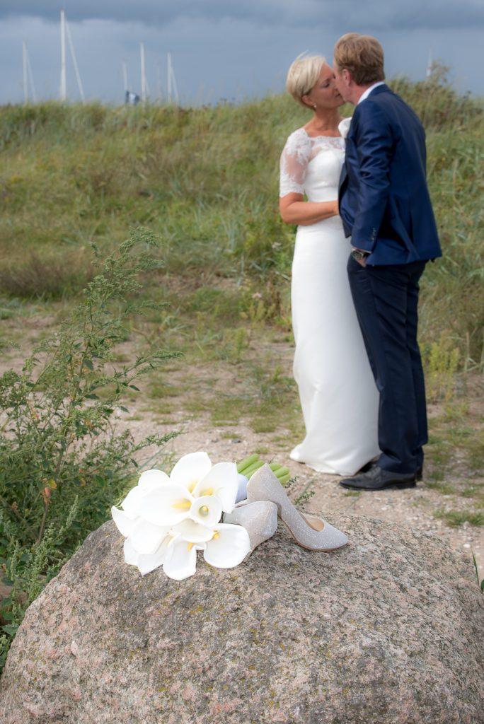 Fotograf susannebuhl.dk bryllup-5086