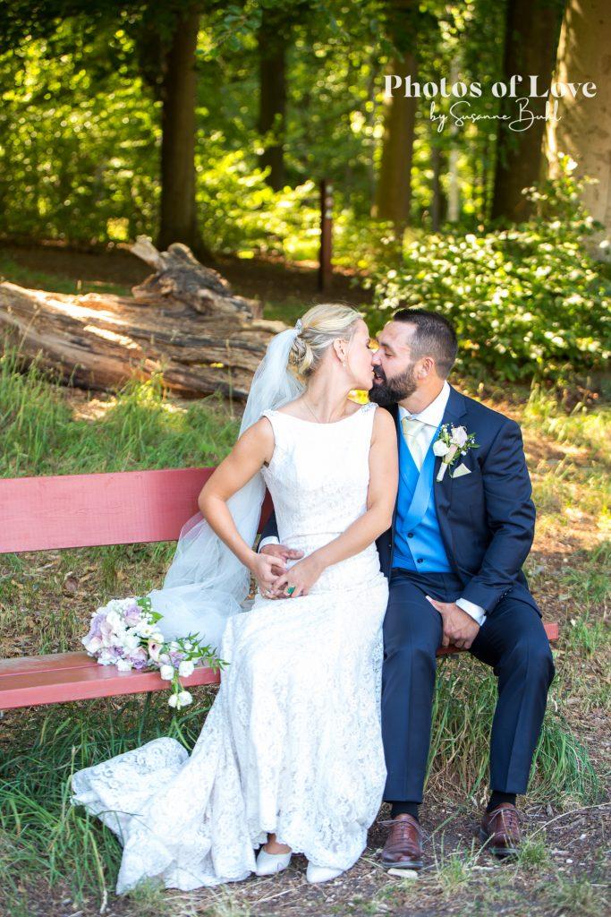 wedding - Susanne Buhl-2686