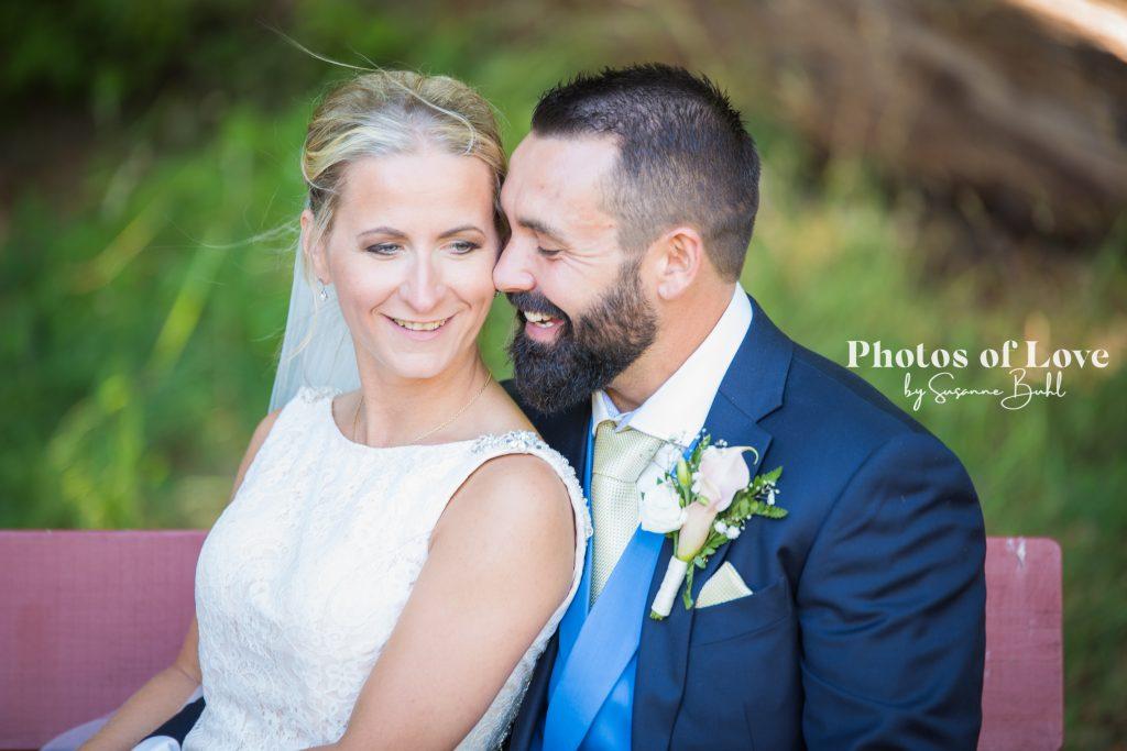 wedding - Susanne Buhl-2690