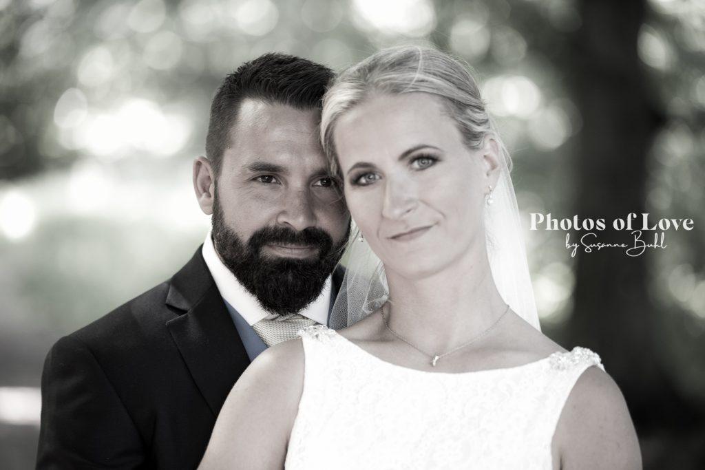 wedding - Susanne Buhl-2731