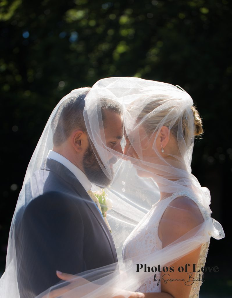 wedding - Susanne Buhl-2738