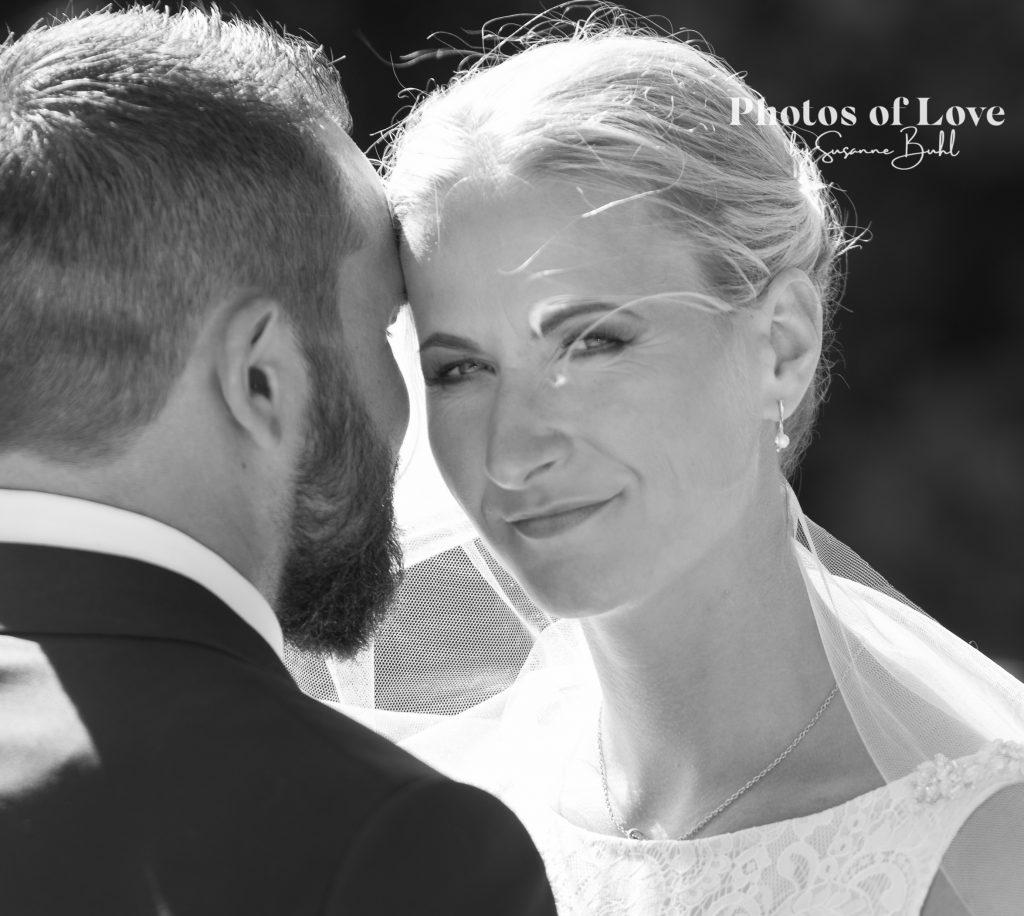 wedding - Susanne Buhl-2758