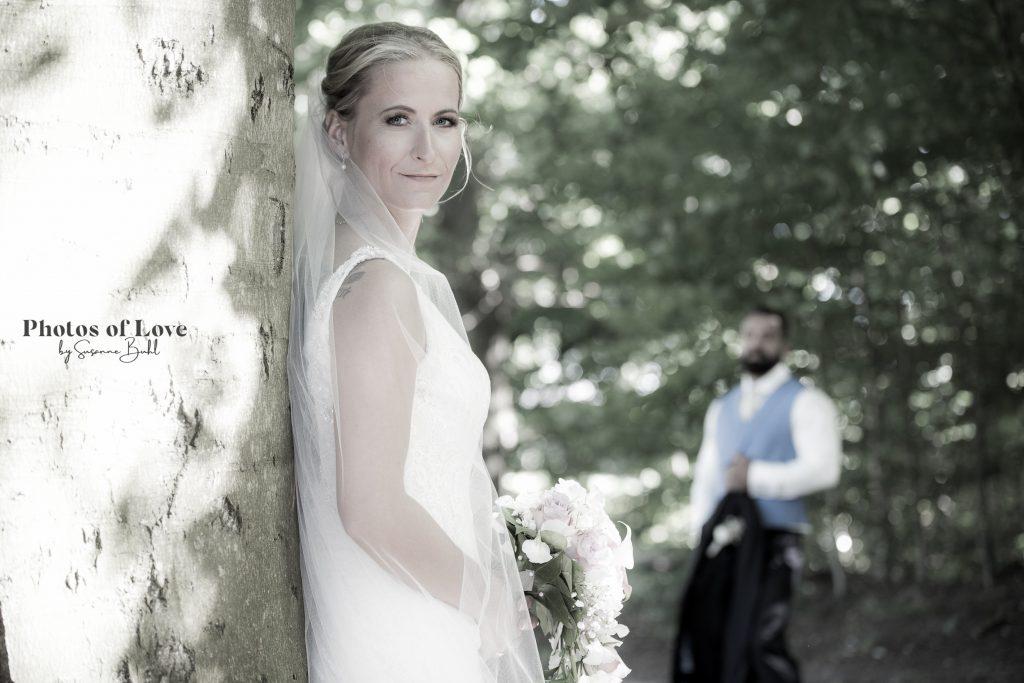 wedding - Susanne Buhl-2798
