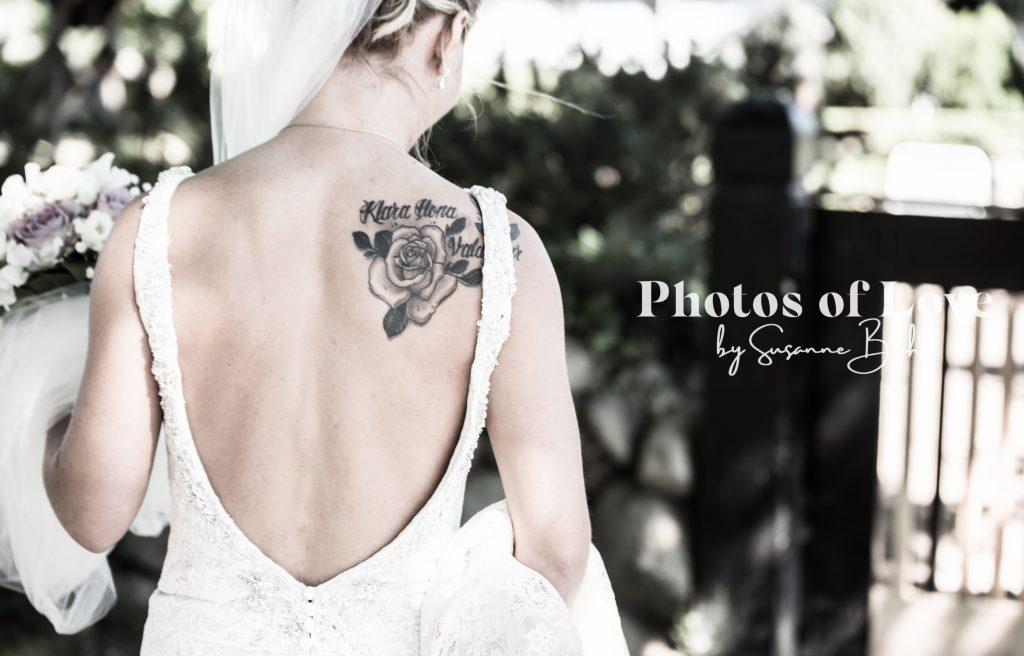 wedding - Susanne Buhl-2805