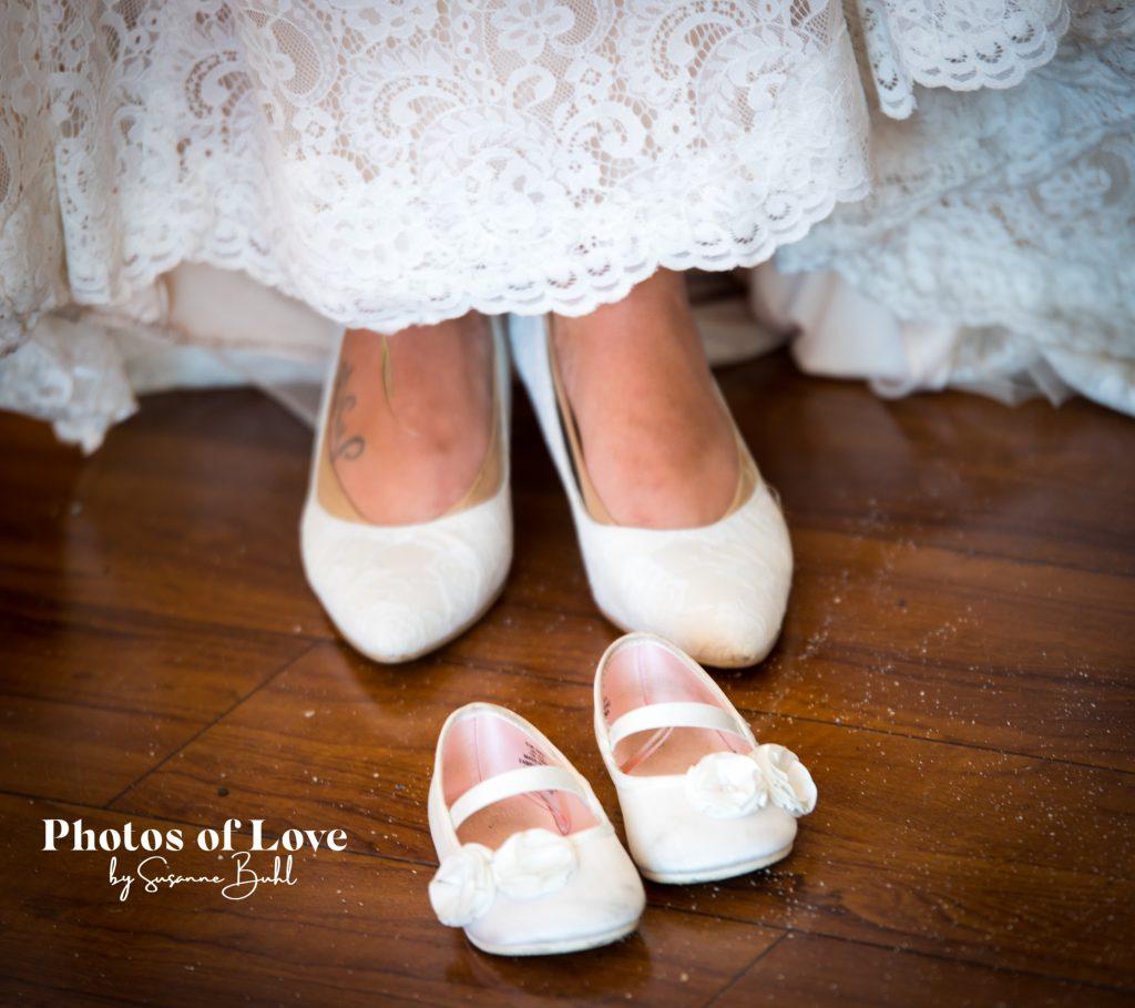 wedding - Susanne Buhl-2899