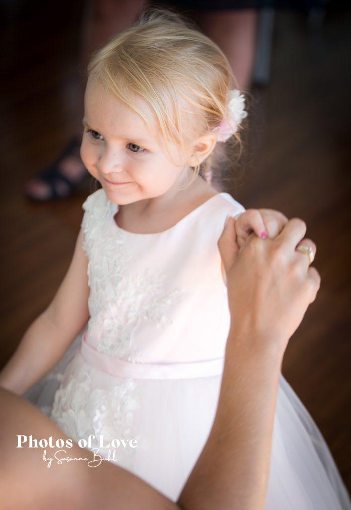 wedding - Susanne Buhl-2936