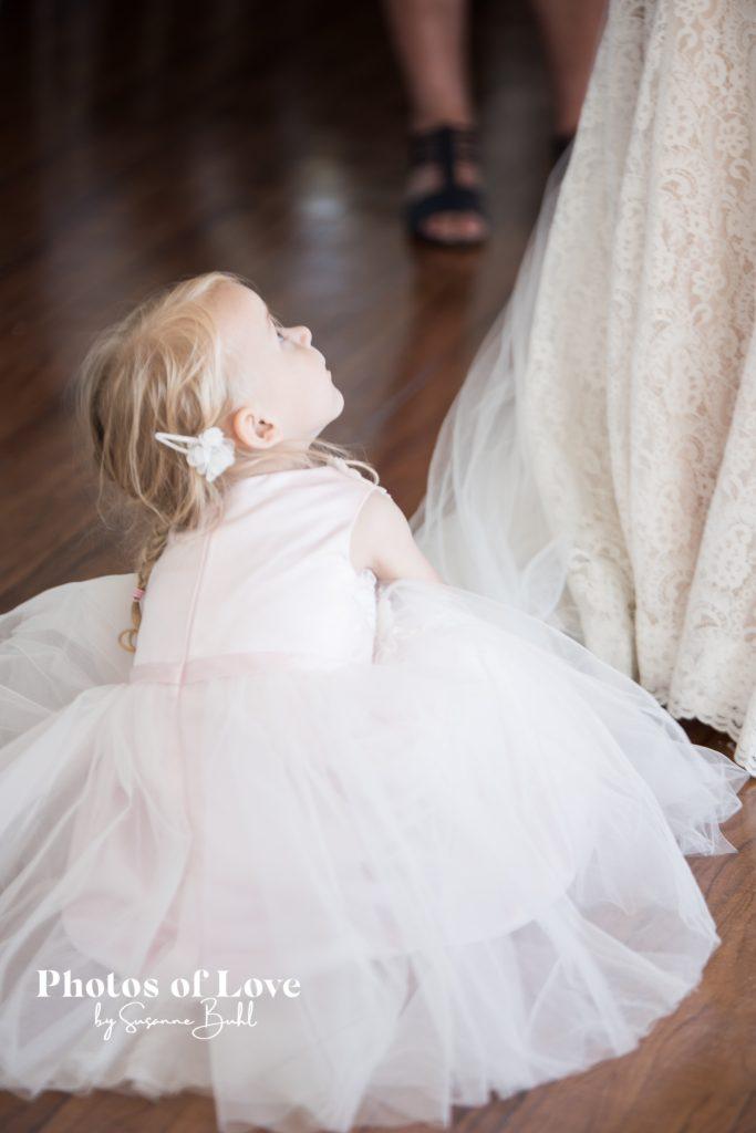 wedding - Susanne Buhl-2963
