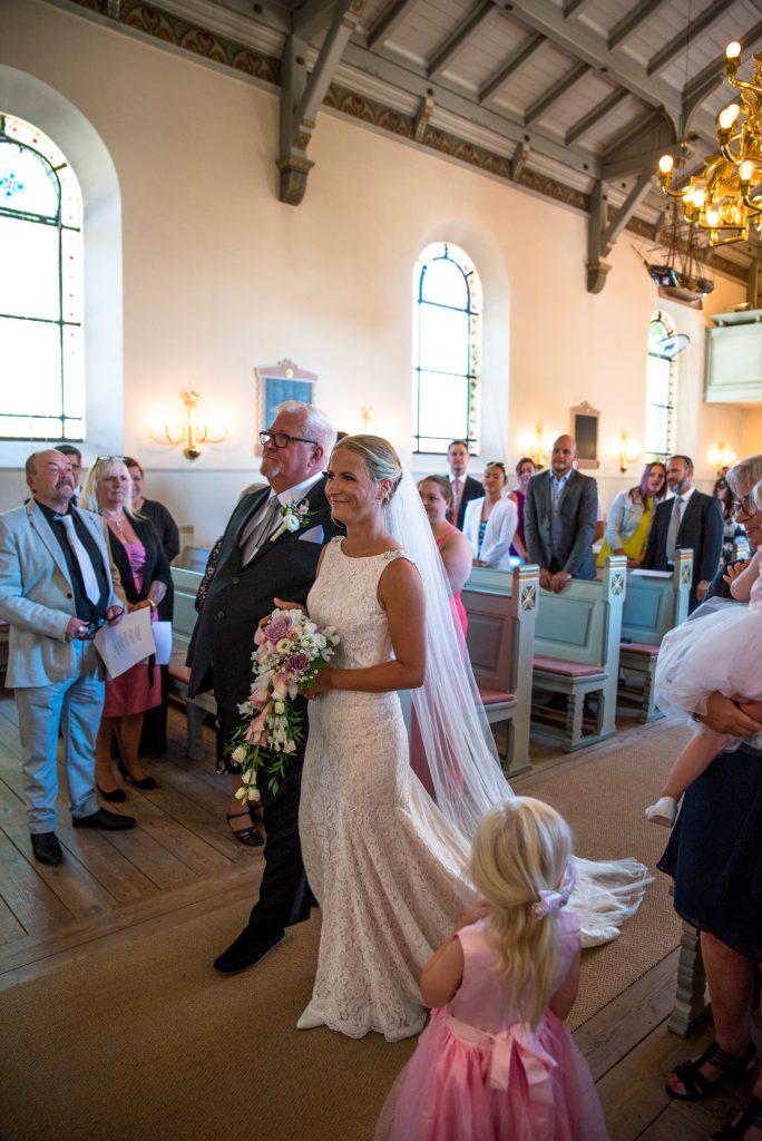 wedding----Susanne-Buhl-4077