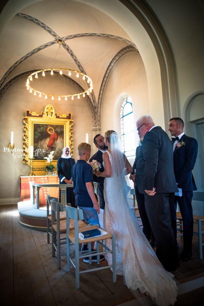 wedding - Susanne Buhl-4082