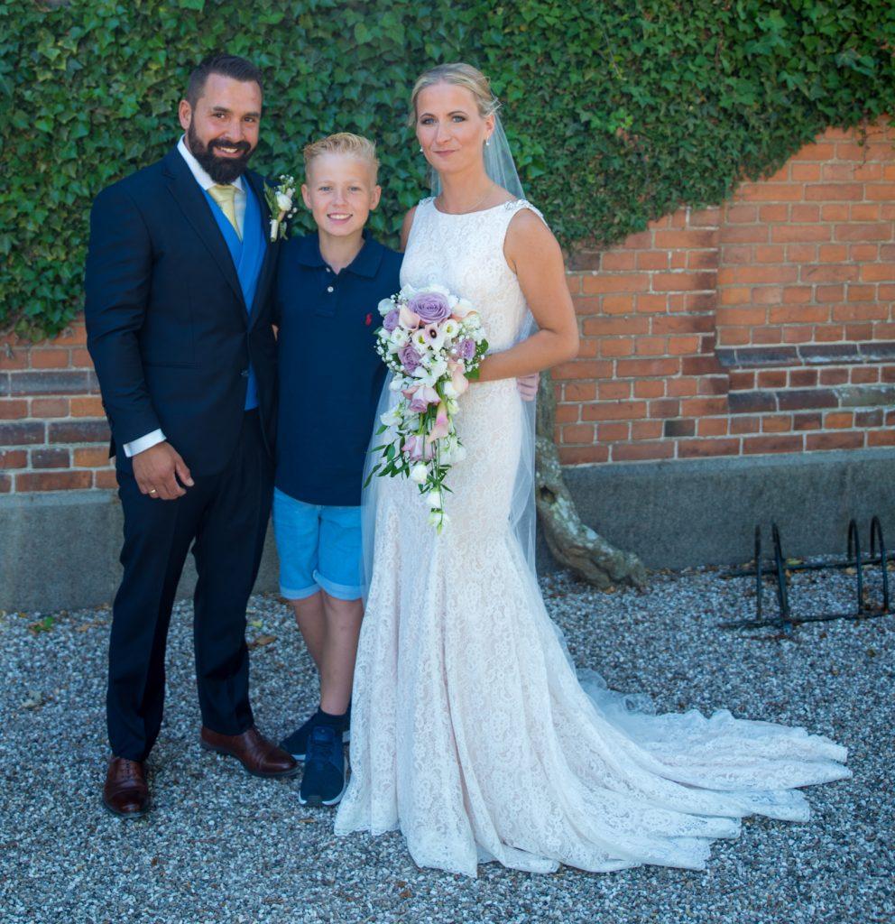 wedding----Susanne-Buhl-4128