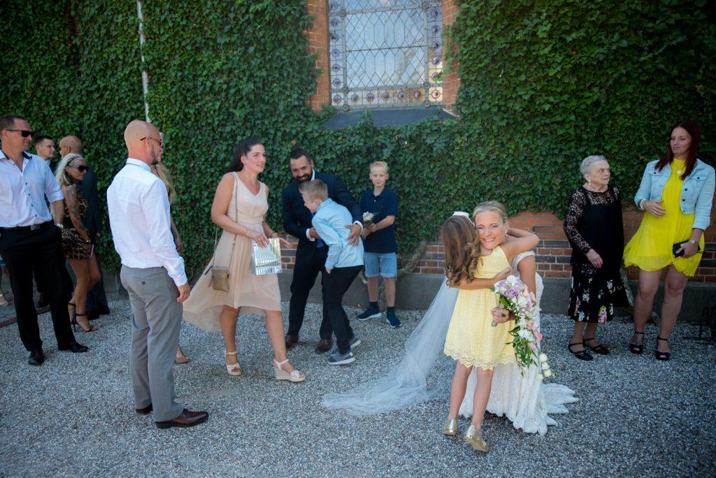 wedding----Susanne-Buhl-4147