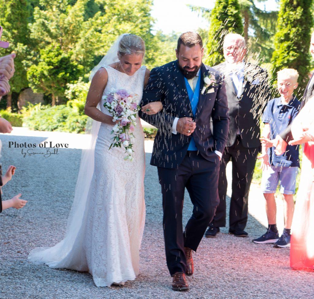 wedding - Susanne Buhl-4162