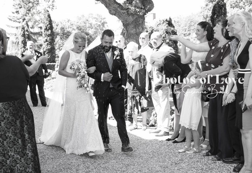 wedding - Susanne Buhl-4172