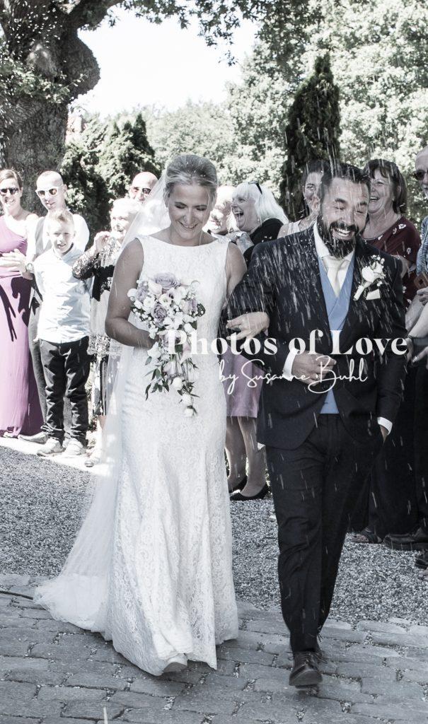 wedding - Susanne Buhl-4176