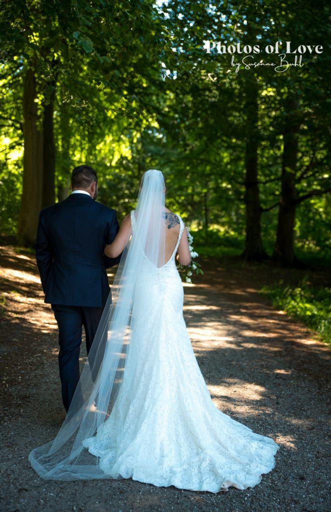 wedding - Susanne Buhl-4243