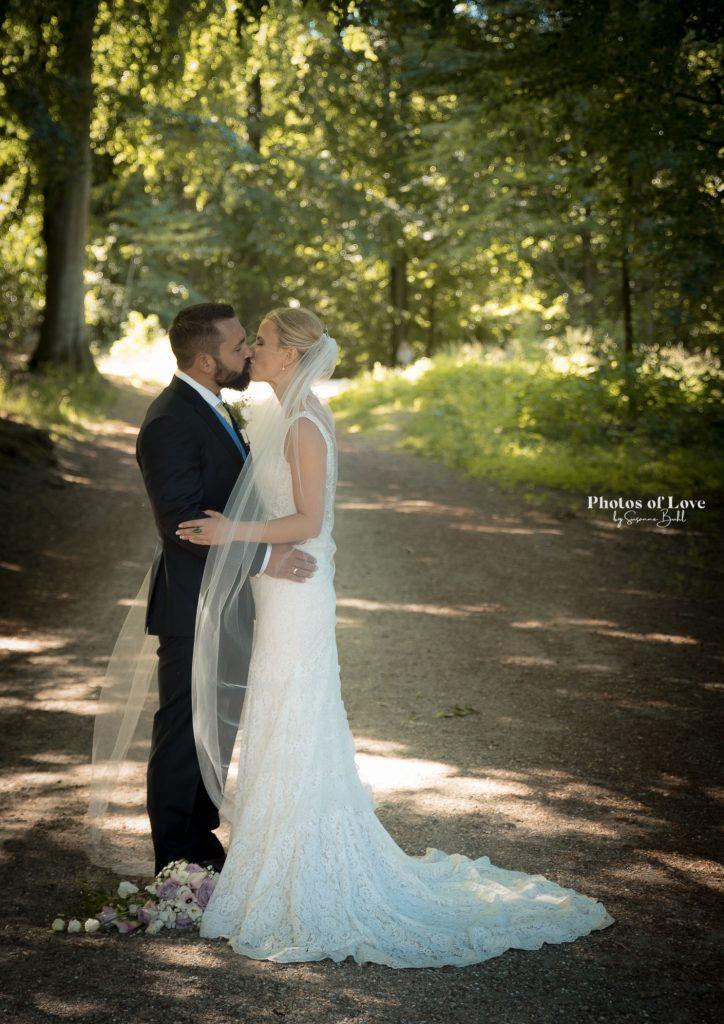wedding - Susanne Buhl-4276-2