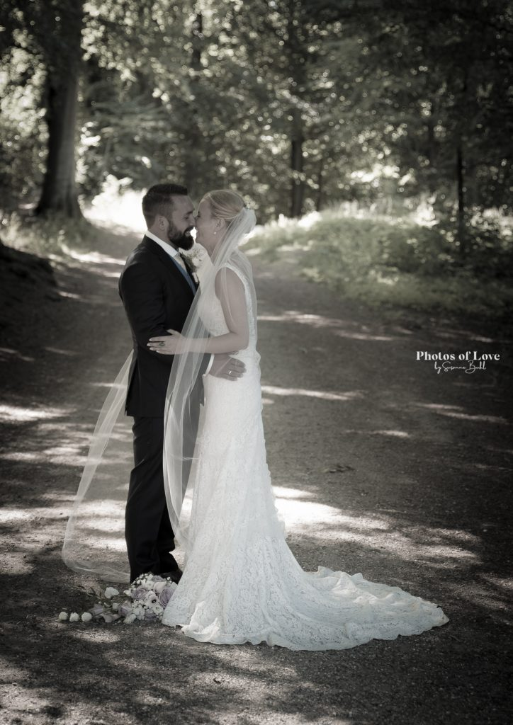 wedding - Susanne Buhl-4280-2