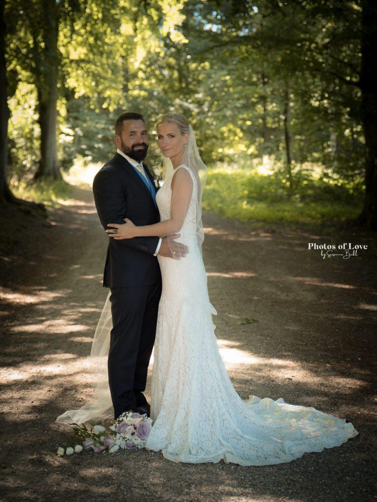 wedding - Susanne Buhl-4282