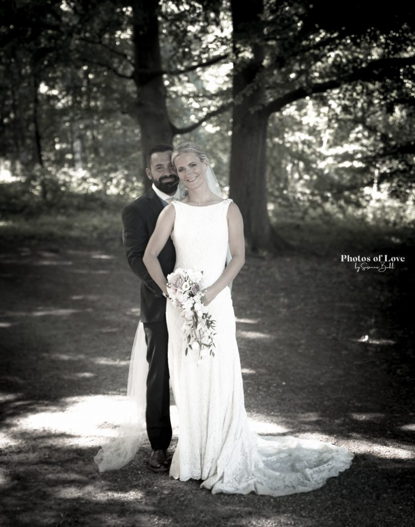 wedding - Susanne Buhl-4297-2