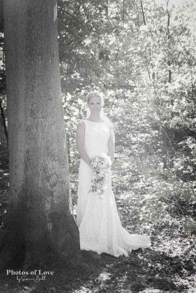 wedding - Susanne Buhl-4329