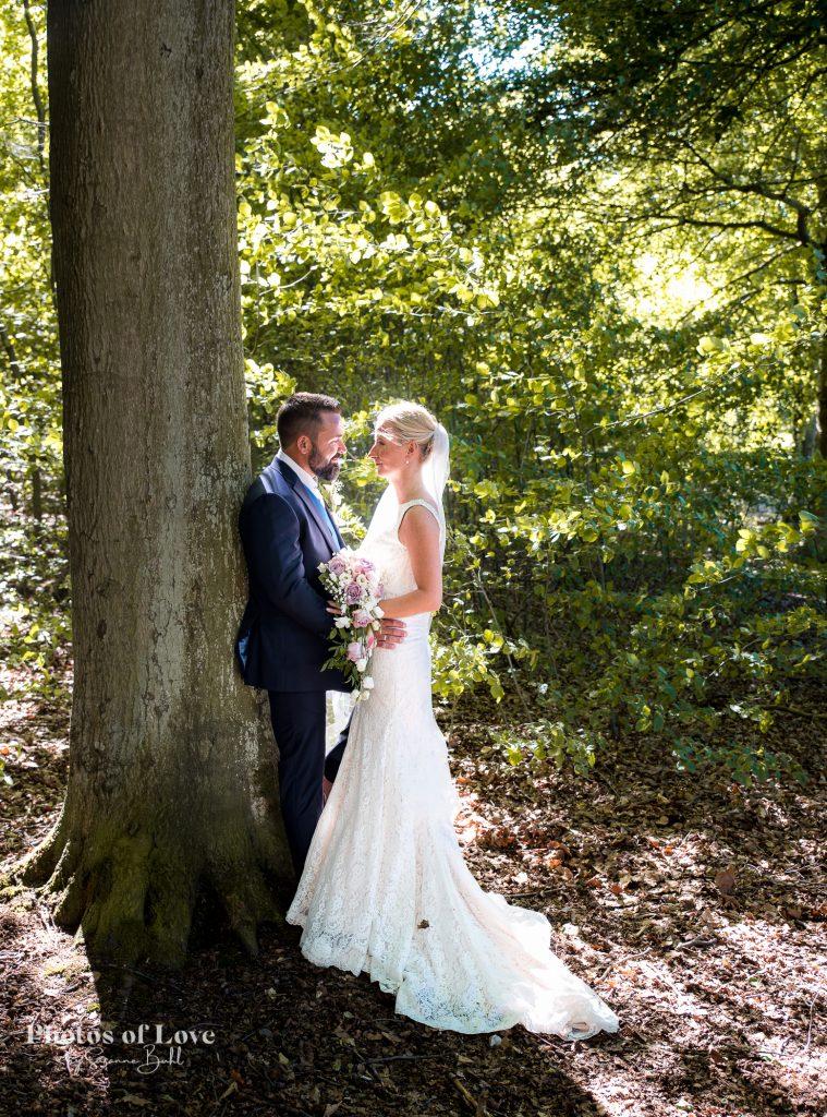 wedding - Susanne Buhl-4346