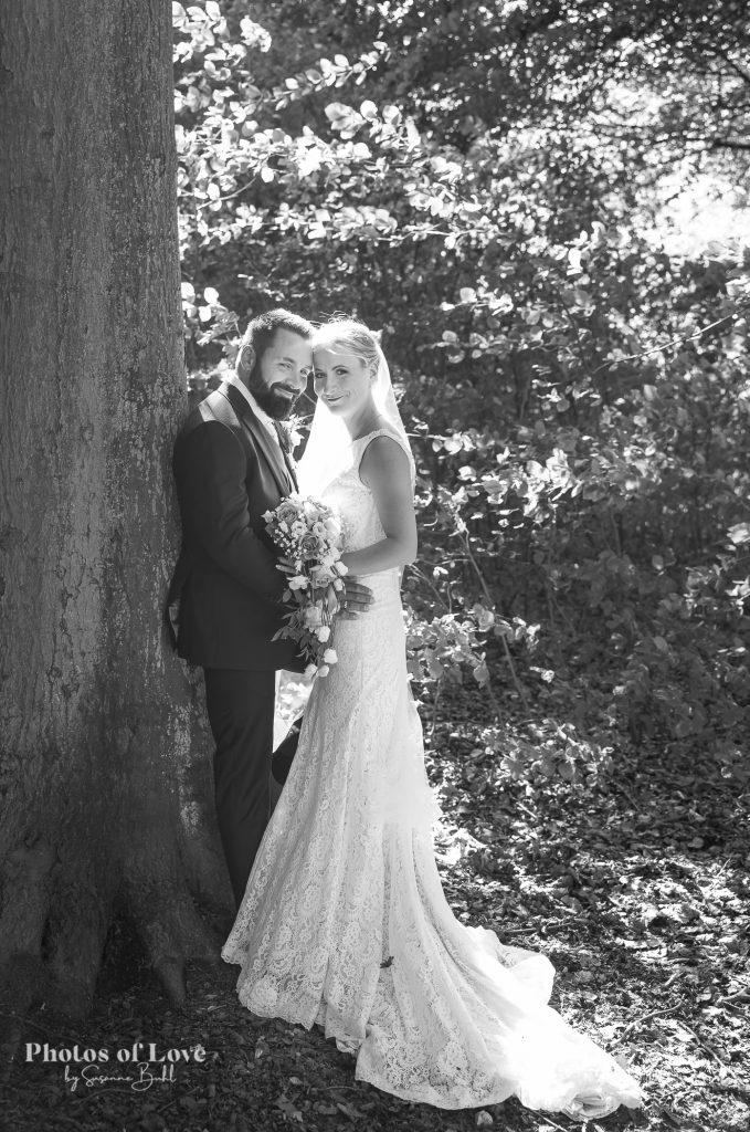 wedding - Susanne Buhl-4350