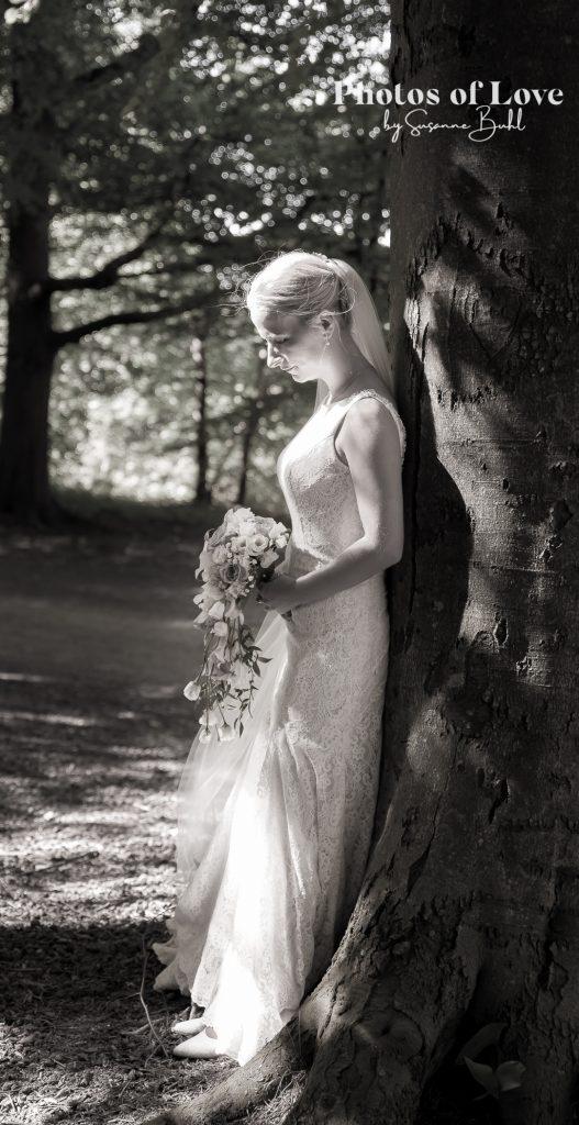 wedding - Susanne Buhl-4361