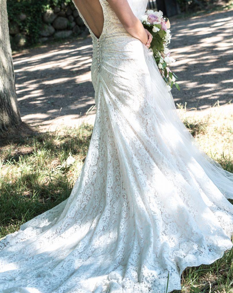 wedding - Susanne Buhl-4389-2