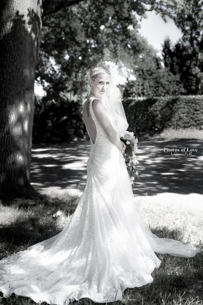 wedding - Susanne Buhl-4391-2