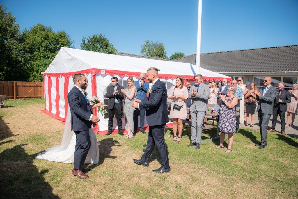 wedding----Susanne-Buhl-4404